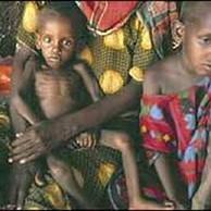 Choosing Which Child Should Die in Somalia