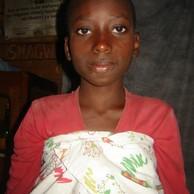 DRC: Survivors Make the Best Teachers