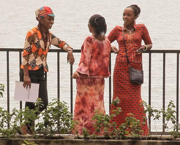 From Lago Aitilan to Lac Kivu: Global Press Institute Expands