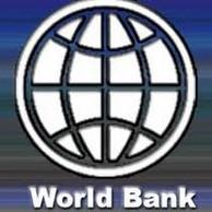 World Bank appoints Jim Yong Kim