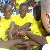 Turning Philanthropy on Its Head in Haiti