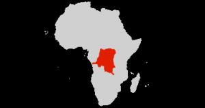 GPJ-DRC1