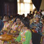 GPJNEWS-DRC-NN-WOMEN-IN-POLITICS6_L_web