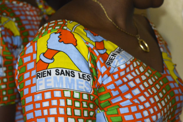 GPJNEWS-DRC-NN-WOMEN-IN-POLITICS8_web-620x412