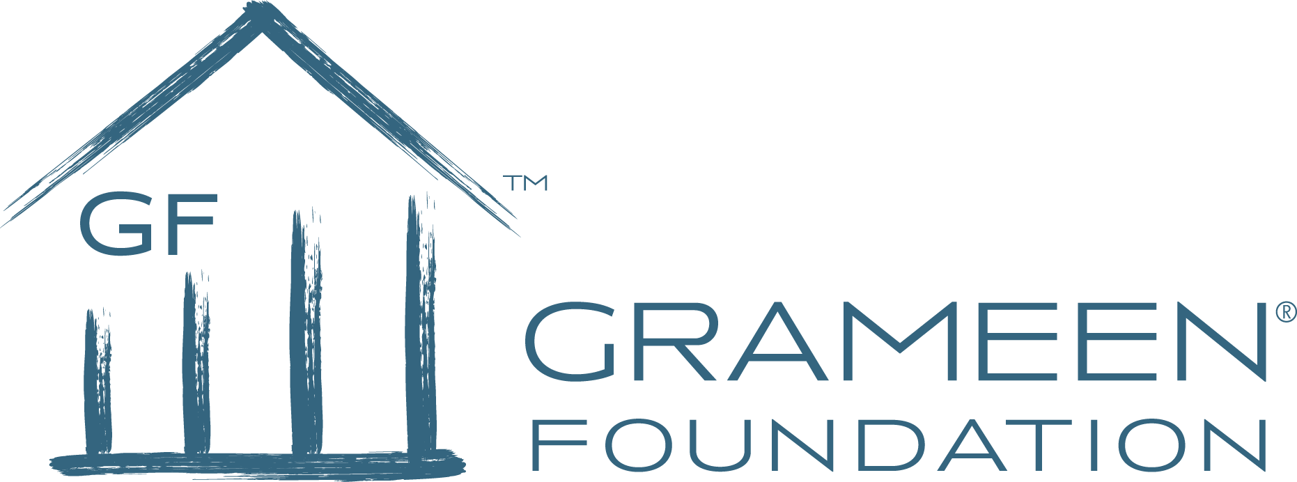 grameen_foundation-png-logo