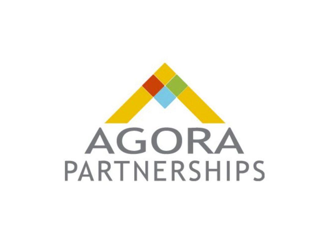 Unleashing Potential of Latin-American Entrepreneurs: Agora Partnerships