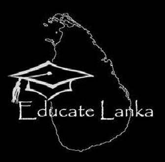 Educate Lanka