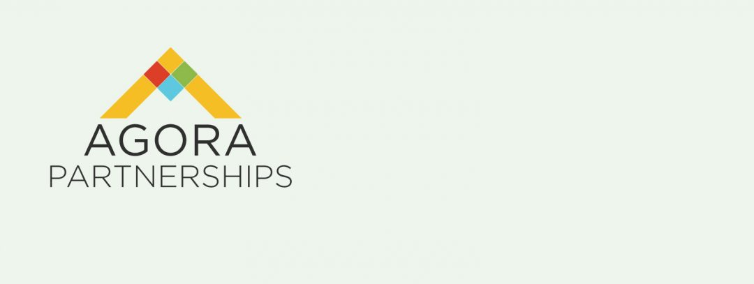 Unleashing Potential of Latin-American Entrepreneurs: Agora Partnerships