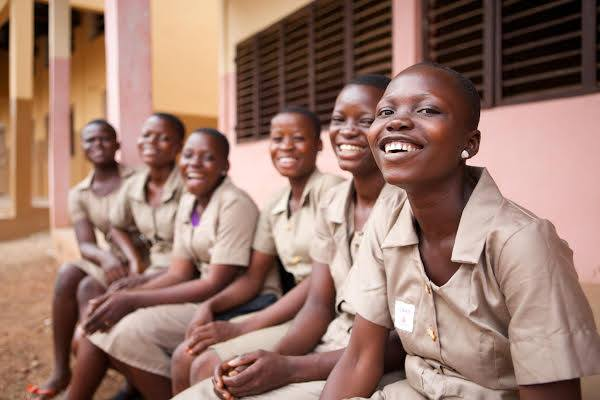 What If Young African Women Defined Solutions for Their Own Lives?–Batonga Foundation Finds Out