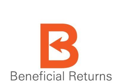 Beneficial Returns