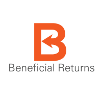 Beneficial Returns