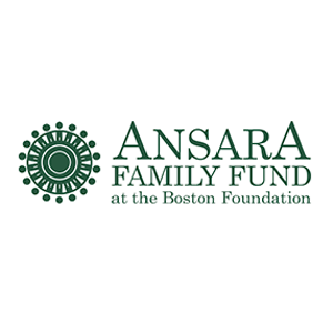 Ansara Family Fund