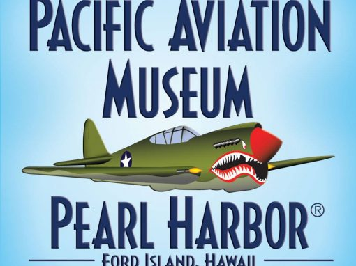 Thinking Outside the Box: How an Aviation Museum in the Pacific Strives to Inspire the Next Generation