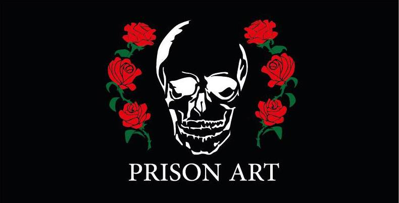 Prison Art: A Social Enterprise Taking Mexico by Storm