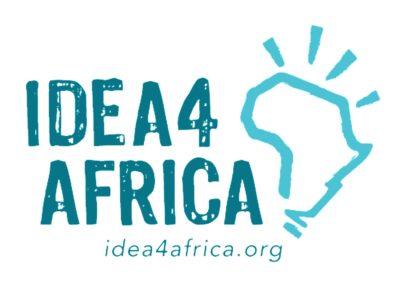 Idea4Africa