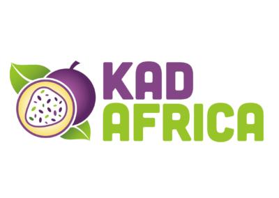 KadAfrica