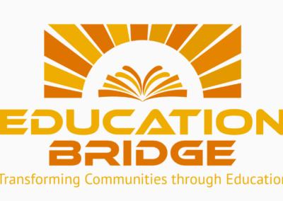 Education Bridge