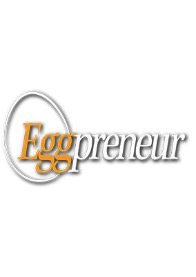 Eggpreneur