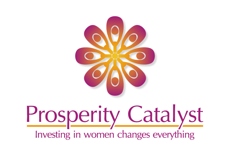 Prosperity Catalyst