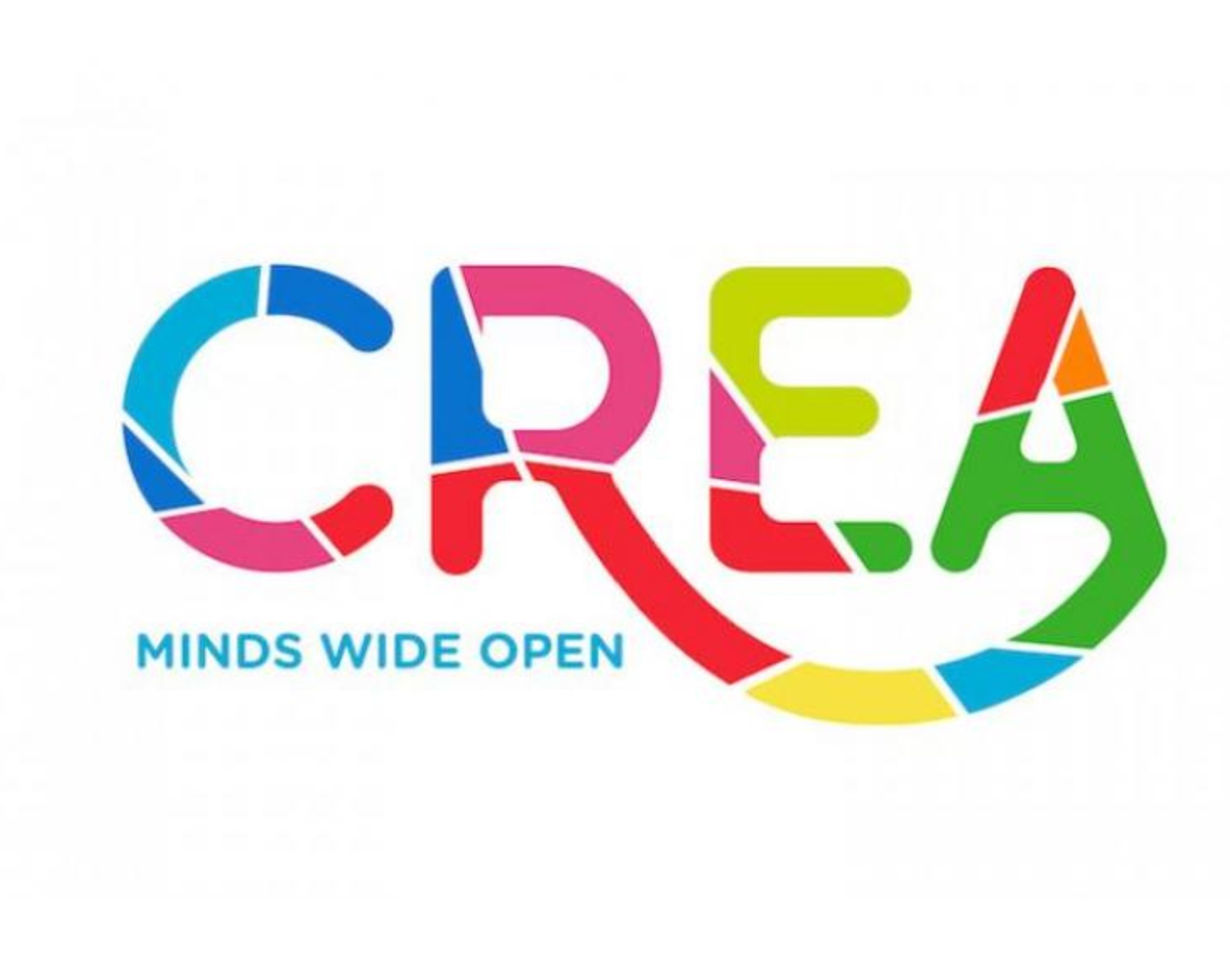 CREA Nicaragua