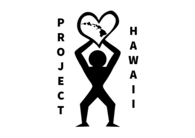 Project Hawai'i