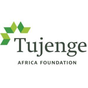 Tujenge Africa Foundation