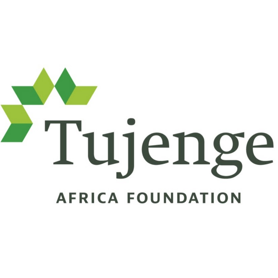 Tujenge Africa Foundation