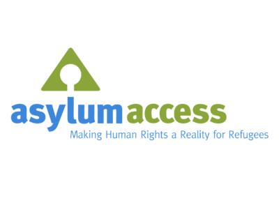 Asylum Access