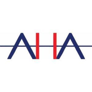 Access Health Africa