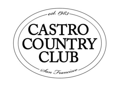 Castro Country Club