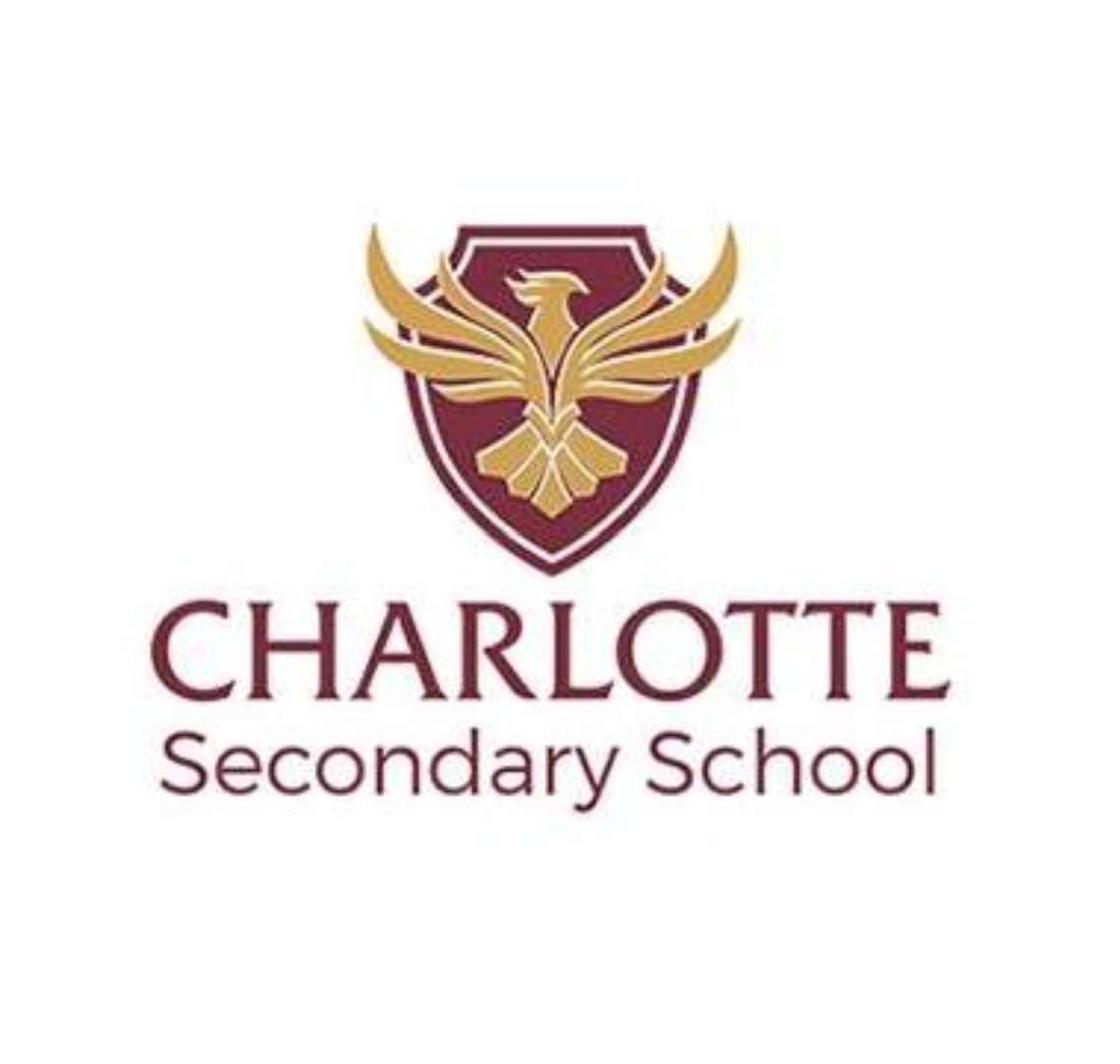 Charlotte Secondary School