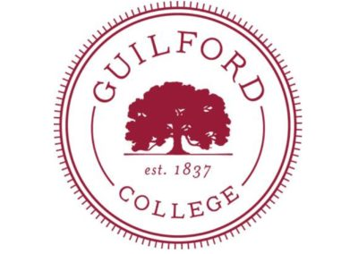 Guilford College Peace and Conflict Studies Department