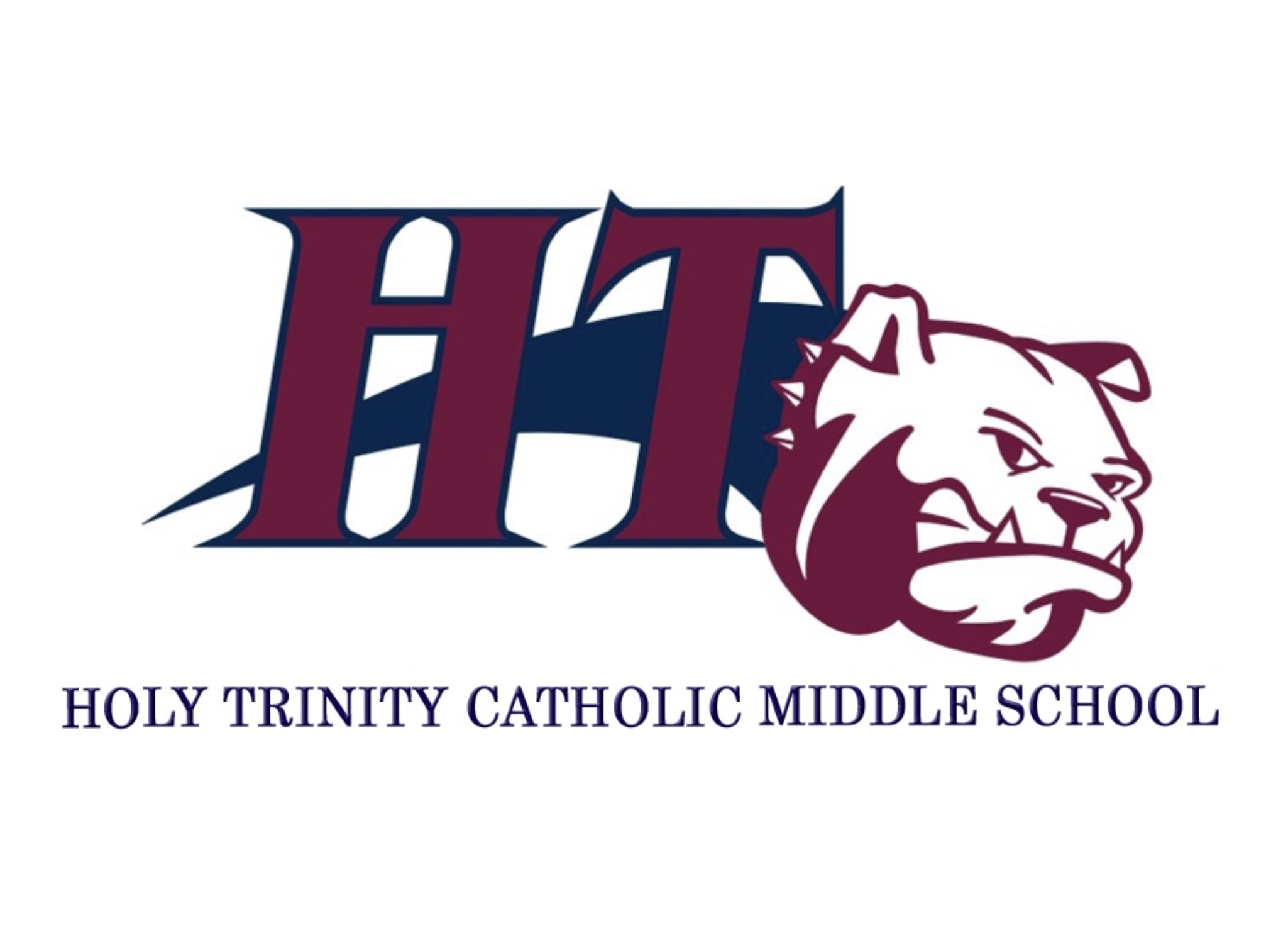 Holy Trinity Catholic Middle School