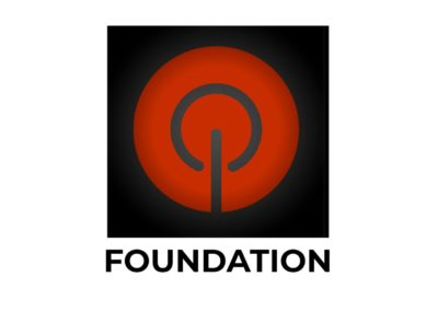 Q Foundation