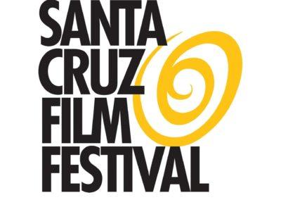 Santa Cruz Film Festival