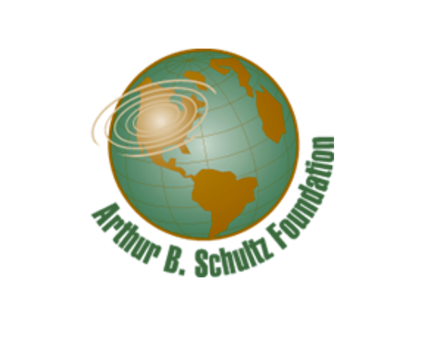 Arthur B. Schultz Foundation