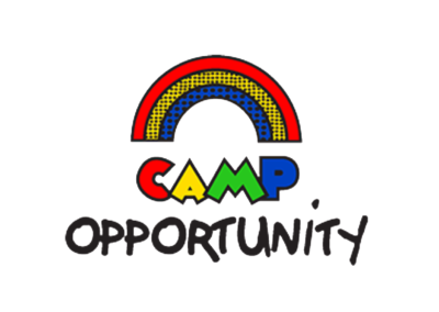 Camp Opportunity