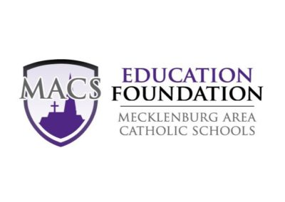 Mecklenburg Area Catholic Schools Education Foundation