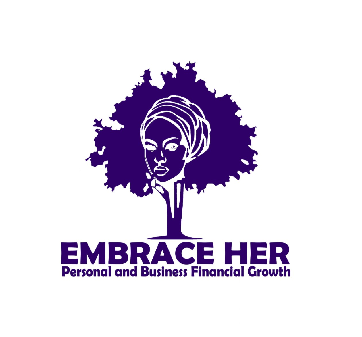 Embrace Her