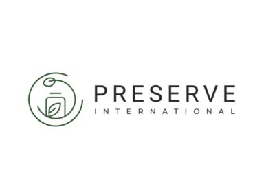 Preserve International